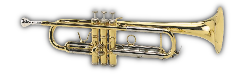 Learn to play brass